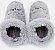 Calçado infantil Bibi - Imagem 1