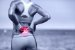 INFRADOR COM INFRAVERMELHO LONGO/ Alivia dores do corpo inteiro! - Imagem 6