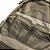 Mochila Invictus Legend Coyote 35 Litros - Imagem 5