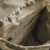 Bolsa de Ombro Invictus Urban Coyote - Imagem 4
