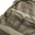 Mochila Invictus Legend Multicam 35 Litros - Imagem 4