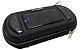 Carregador Solar Speaker - Guepardo - Imagem 5
