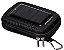 Carregador Solar Speaker - Guepardo - Imagem 4