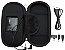 Carregador Solar Speaker - Guepardo - Imagem 2