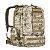 Mochila Militar Invictus Defender Digital Deserto 55 Litros - Imagem 1
