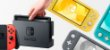 Video Game Console Nitendo Switch Lite  - Imagem 3