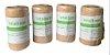 Faixa Elástica Vitaltape de Alta compressão 8x150 KIT com 4 unid  - Imagem 1