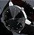 QUARTZ Relógio Fashion Casual Aço Inoxidável  - Imagem 1