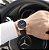 OUKESHI Relógio Marca Top De Luxo Alta Qualidade - Imagem 3