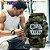SKMEI Relógios Esportivo Homens Militares Choque Digital de Alarme 50 M Relógio À Prova D' Água  - Imagem 4