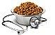 Ração Para Cachorro Vet Life Adulto Hypoallergenic 2kg - Imagem 3