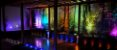 Balizador LED de Solo 0,5 Watts - Bivolt (Verde) - Imagem 3