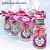 Lembrancinhas Maternidade - Mini hidratante 30 ml classic - Imagem 5