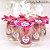 Lembrancinhas Maternidade - Mini hidratante 30 ml classic - Imagem 1