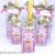 Lembrancinhas Maternidade - Mini aromatizador 40 ml classic - Imagem 8