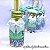 Lembrancinhas Maternidade - Mini aromatizador 30 ml classic - Imagem 10