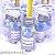 Lembrancinhas Maternidade - Mini aromatizador 30 ml classic - Imagem 5