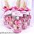 Lembrancinhas Maternidade - Mini aromatizador 30 ml classic - Imagem 8