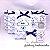 Lembrancinhas Maternidade - Sacolinha Personalizada com Hidratante e Sachê perfumado - Imagem 5