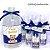 Kit Maternidade 2 - Mini álcool gel 40 ml classic + Álcool gel 500 ml - Imagem 1