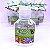 Lembrancinha Maternidade - Mini álcool gel 40 ml rep. basic com tag - Imagem 4