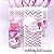Lembrancinhas Maternidade - Mini álcool gel 30 ml classic na sacolinha scrap - Imagem 5