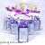 Lembrancinhas Maternidade - Mini aromatizador 30 ml classic vidro - Imagem 2