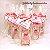 Lembrancinha Maternidade - Mini álcool gel 40 ml classic - Imagem 3