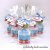 Lembrancinha Maternidade - Mini hidratante rep 40 ml classic - Imagem 1