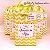 Lembrancinhas Maternidade - Sacolinha Personalizada com laço e tag com Hidratante e Sachê perfumado - Imagem 2