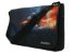 Mochila Razer Messenger Bag Battlefield 4 Case - Imagem 1