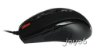 Mouse A4Tech X-718BK 2000 DPI Optico Gamer - Outlet - Open BOX - Imagem 6