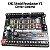 CNC Shield Revolution V1.0 External Driver + Montada - Imagem 1