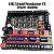 CNC Shield Revolution V1.0 + Montada - Imagem 1