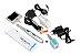 Câmera Intra Oral C/ Monitor de 2,5 - Biotron - Imagem 1