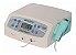 Detector Fetal Doppler DF 7000 DB - Medpej - Imagem 1