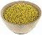 Lemon Pepper - Rei das Castanhas - Imagem 1