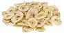 Banana Chips - Rei das Castanhas - Imagem 1