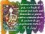 Supervisão e orientação em grupo de atendimentos, projetos e trabalhos envolvendo a Arteterapia de base junguiana nas áreas da saúde, artes e educação. - Imagem 1