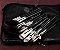 Kit 32 Pinceis Profissionais MSQ com Cinto de couro porta pinceis - Imagem 5