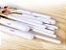 Kit 15 Pinceis Premium Antialérgicos + Estojo - Imagem 4