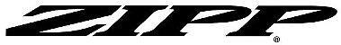 Guidão Zipp Service Course 70 Ergo 42 C C Btblk Al6061 - Imagem 2