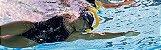 Snorkel Finis Free Style - Imagem 2
