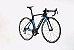 Bicicleta Tropix Milan Carbono - Imagem 1