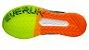 Tenis Saucony Freedom Iso  - Imagem 4