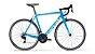 Bicicleta Cervelo R2 105 7000 Rivieira white  - Imagem 1