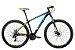 Bicicleta Trinx M100 Pro Aro 29 24v Shimano - Imagem 1