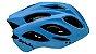 Capacete Ciclismo Spiuk Rhombus - Imagem 3