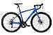 Bicicleta Road Speed Trinx Tempo 2.1 - Imagem 1