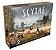 Scythe - Pre venda! 15% desc. No deposito bancario! - Imagem 1